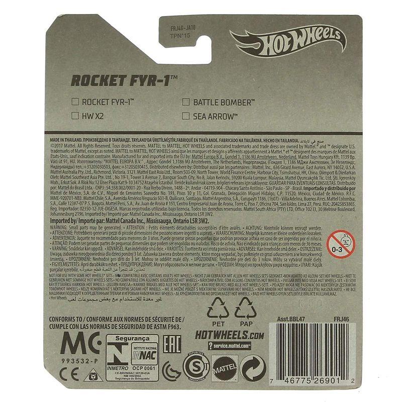 Hot-Wheels-Helicoptero-Rocket-FYR-1_1