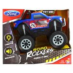 Ford-Road-Rockers-Azul