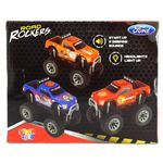 Ford-Road-Rockers-Azul_1