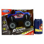 Ford-Road-Rockers-Azul_2
