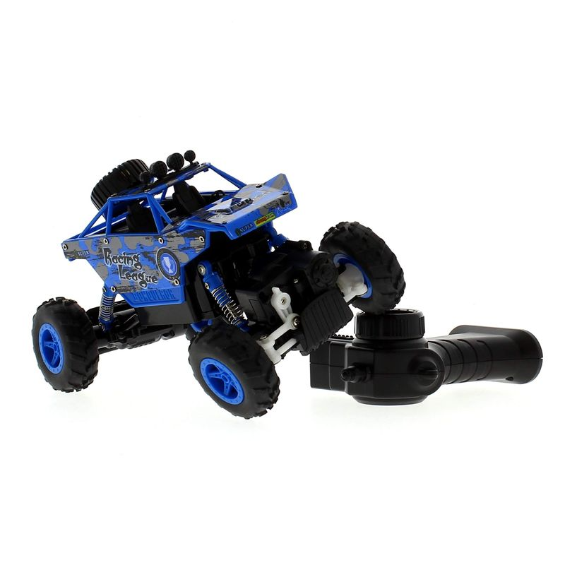 Coche-RC-King-Turned-Azul-1-20_1