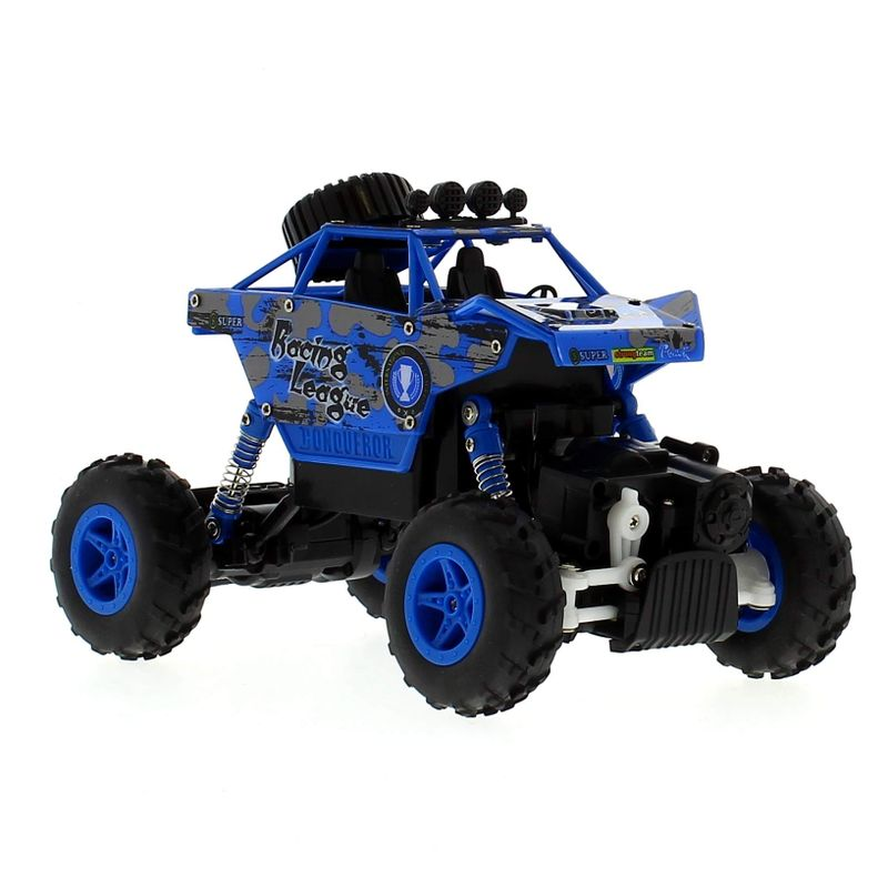 Coche-RC-King-Turned-Azul-1-20_2