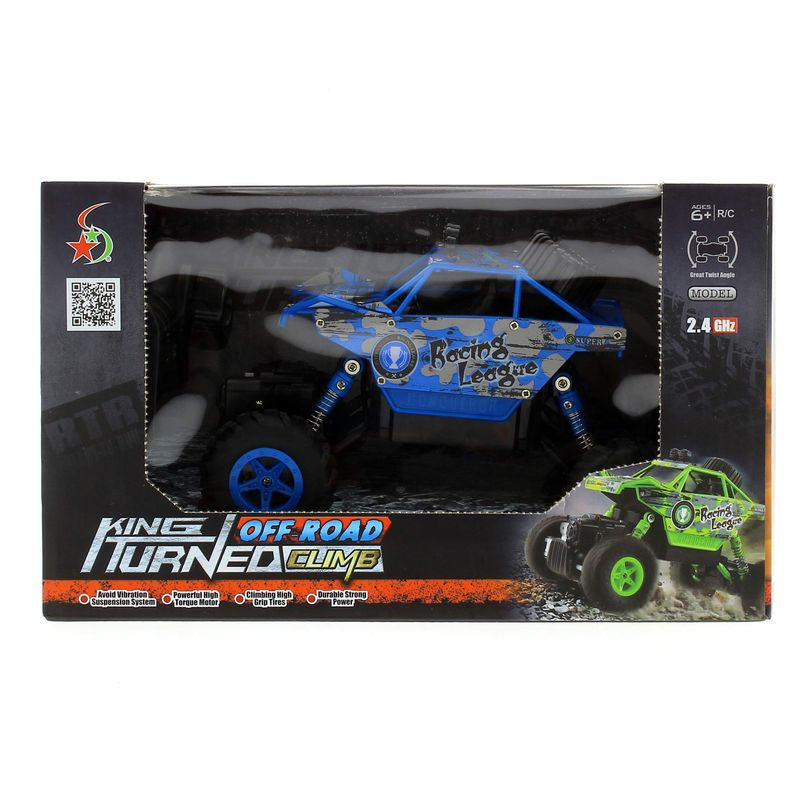 Coche-RC-King-Turned-Azul-1-20_4