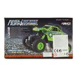 Coche-RC-King-Turned-Azul-1-20_5