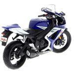 Moto-Suzuki-GSX-R750-1-12_1