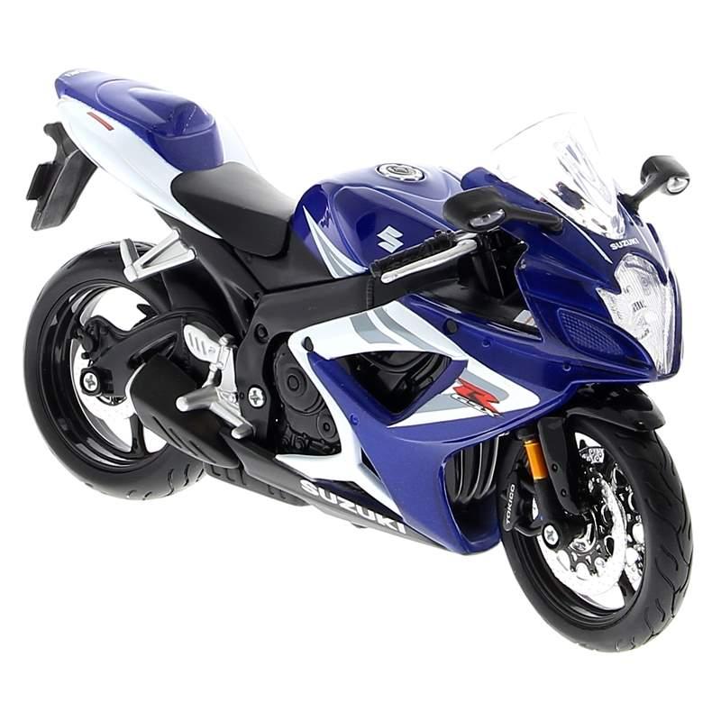 Moto-Suzuki-GSX-R750-1-12_2