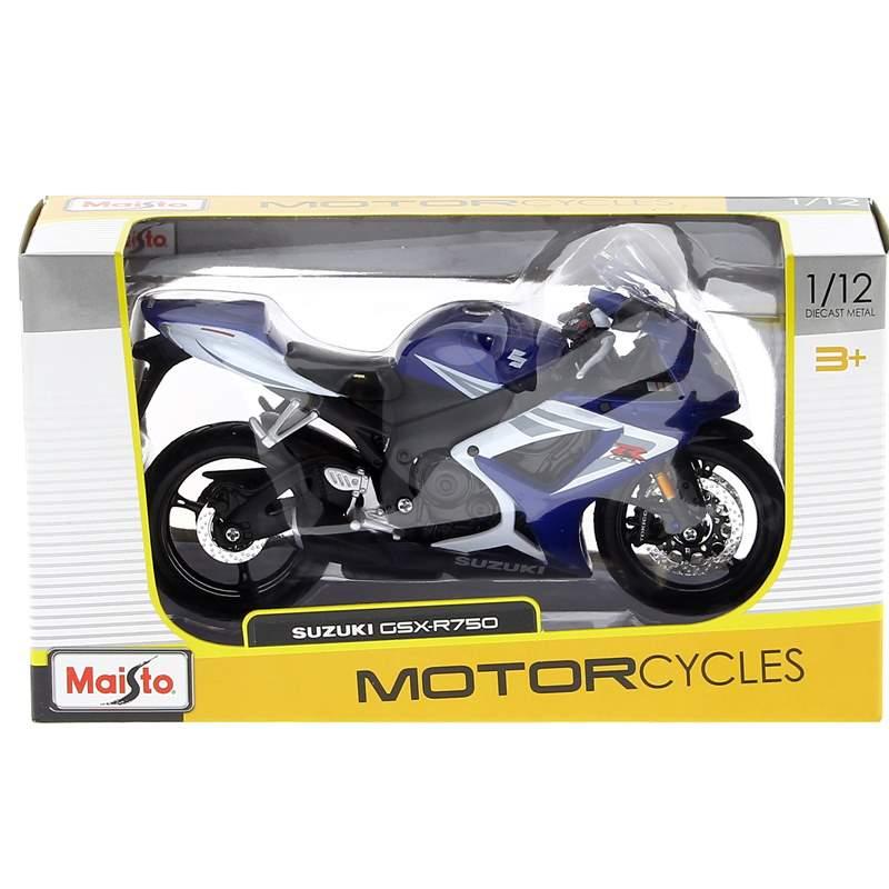Moto-Suzuki-GSX-R750-1-12_3