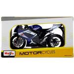 Moto-Suzuki-GSX-R750-1-12_4