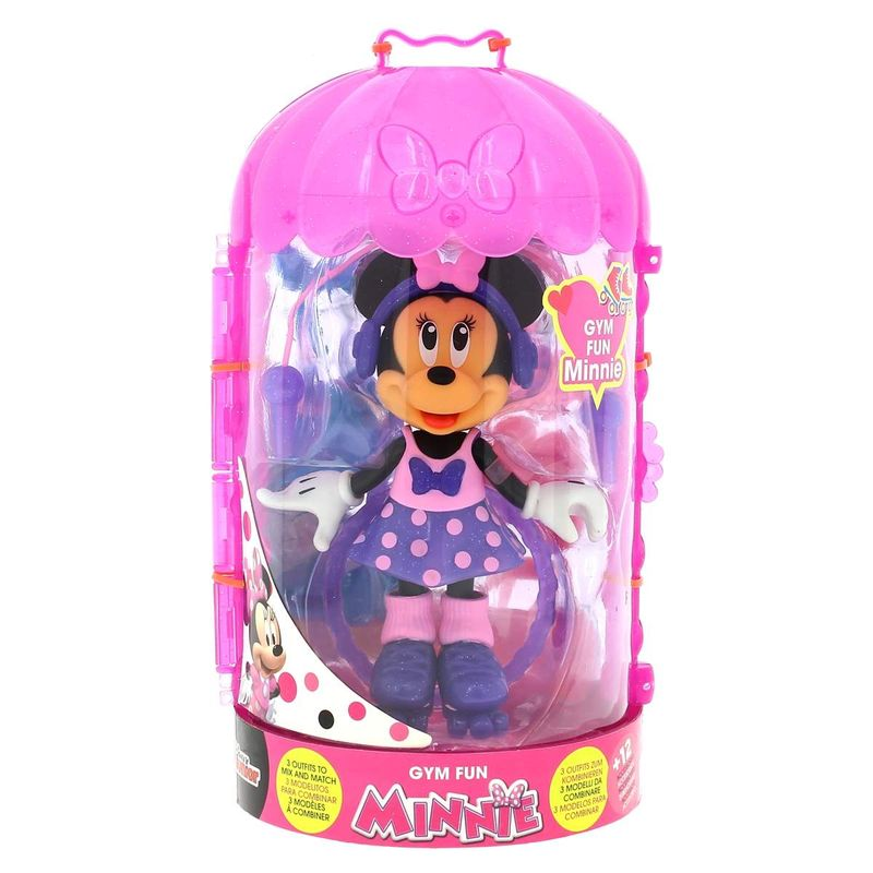 Minnie-Mouse-Deportista_1