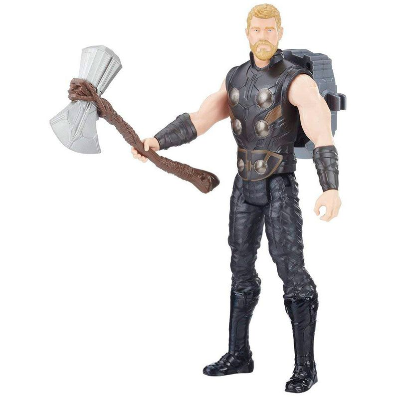 Los-Vengadores-Titan-Power-Pack-Thor