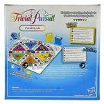 Juego-Trivial-Pursuit-Familia_2