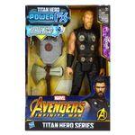 Los-Vengadores-Titan-Power-Pack-Thor_1