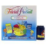 Juego-Trivial-Pursuit-Familia_3
