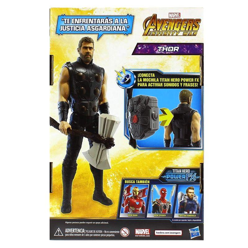Los-Vengadores-Titan-Power-Pack-Thor_2