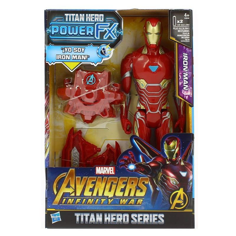Los-Vengadores-Titan-Power-Pack-Iron-Man_1