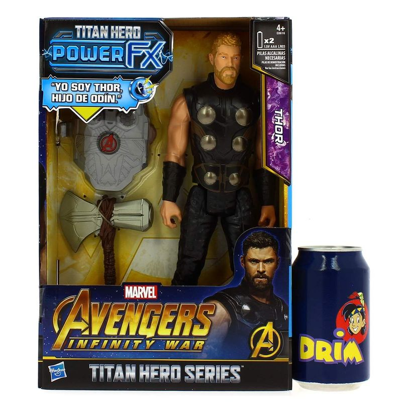 Los-Vengadores-Titan-Power-Pack-Thor_3