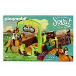 Playmobil-Spirit-Riding-Free-Establo-Spirit