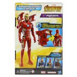 Los-Vengadores-Titan-Power-Pack-Iron-Man_2