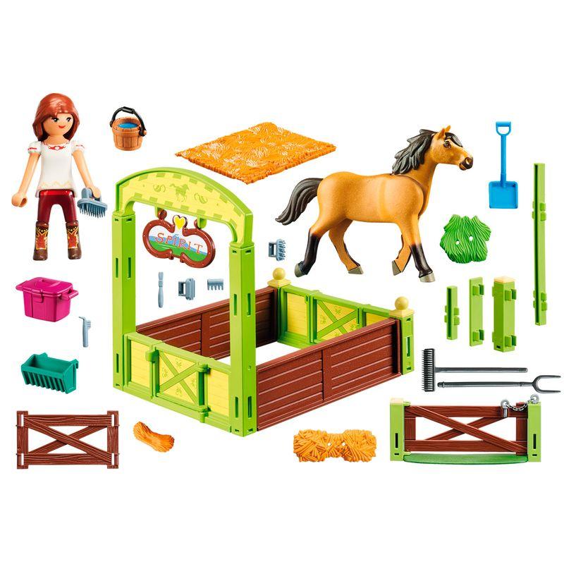 Playmobil-Spirit-Riding-Free-Establo-Spirit_1