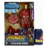 Los-Vengadores-Titan-Power-Pack-Iron-Man_3