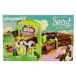 Playmobil-Spirit-Riding-Free-Establo-Boomerang