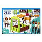 Playmobil-Spirit-Riding-Free-Establo-Spirit_2