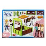 Playmobil-Spirit-Riding-Free-Establo-Boomerang_2
