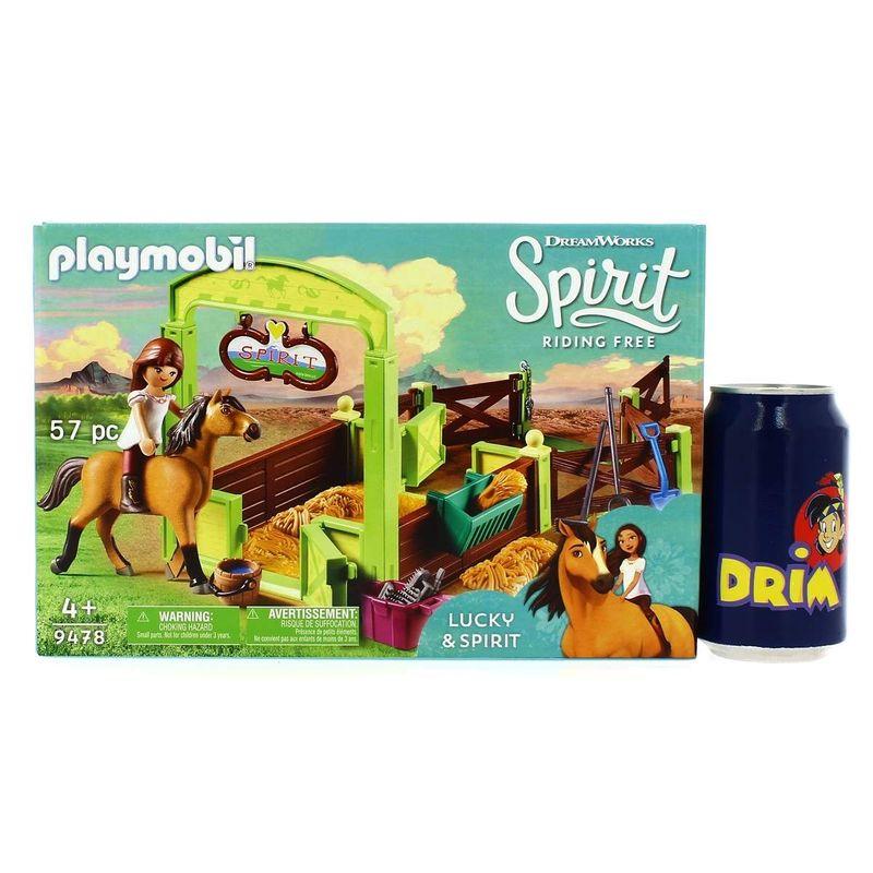 Playmobil-Spirit-Riding-Free-Establo-Spirit_3