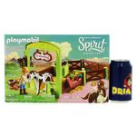 Playmobil-Spirit-Riding-Free-Establo-Boomerang_3