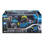 Coche-Speed-Drift-R-C_1