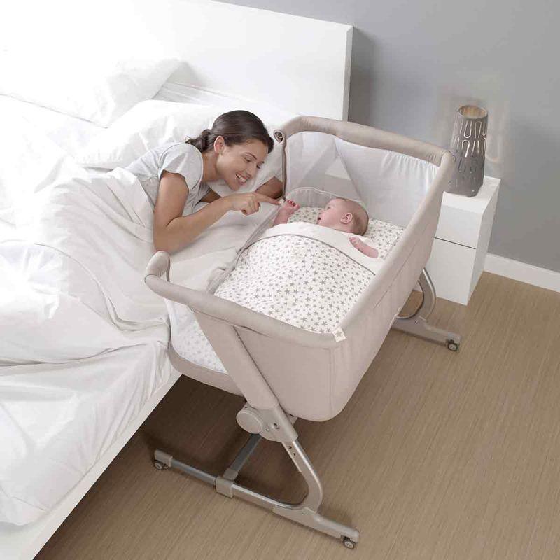 Minicuna-babyside-II-Squared_5