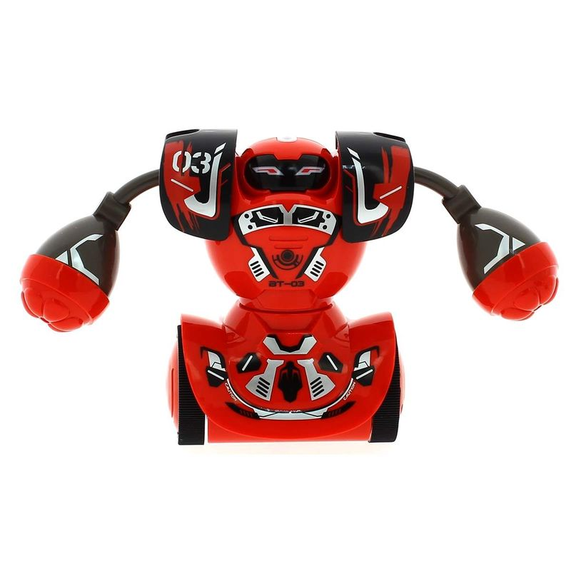 Robot-Kombat-Single-Rojo_1