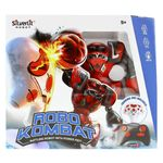 Robot-Kombat-Single-Rojo_3