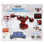 Robot-Kombat-Single-Rojo_4