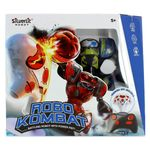 Robot-Kombat-Single-Negro_3