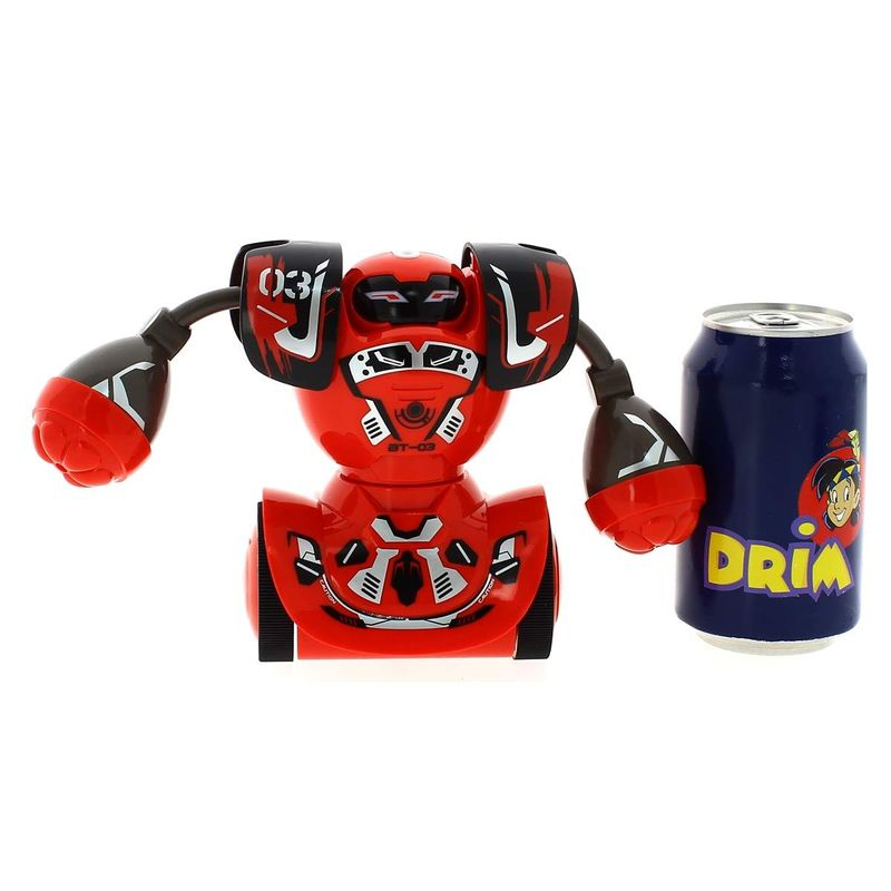 Robot-Kombat-Single-Rojo_5