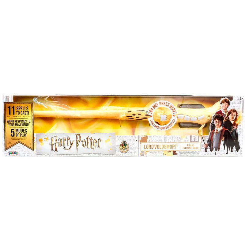 Harry-Potter-Varita-Magia-con-Hechizo-Voldemort_2