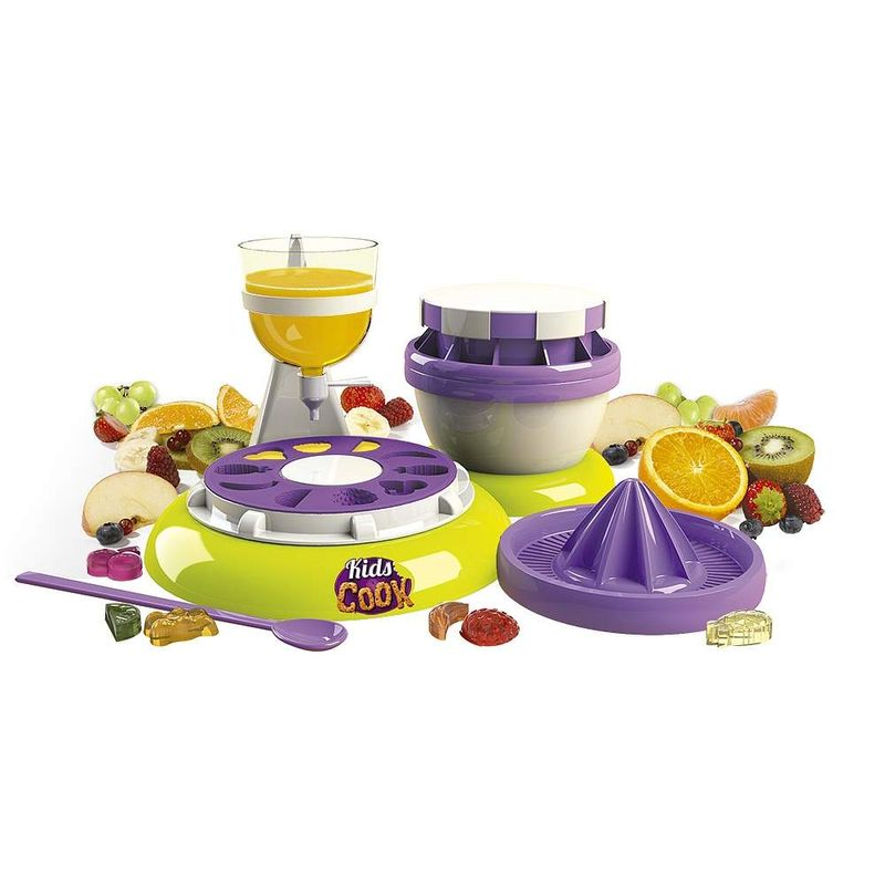 Kids-Cook-Fabrica-de-Ositos-y-Chuches_1