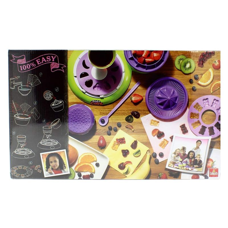 Kids-Cook-Fabrica-de-Ositos-y-Chuches_2