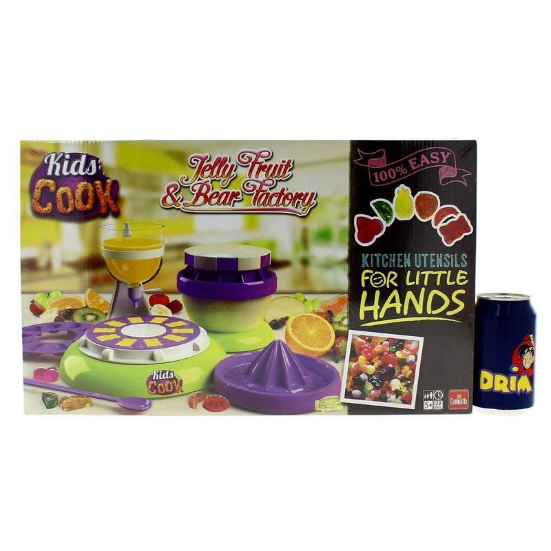 Kids-Cook-Fabrica-de-Ositos-y-Chuches_3