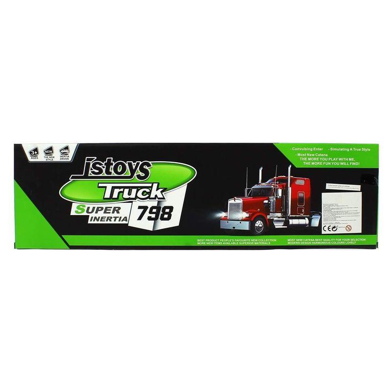 Camion-de-Transporte-Rojo-con-Coches_1