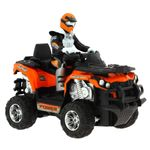 Quad-ATV-R-C-a-Escala-1-12_1