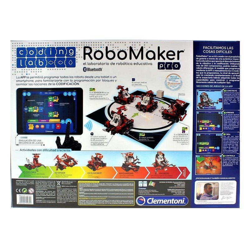 Laboratorio-de-Robotica_1