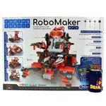 Laboratorio-de-Robotica_2