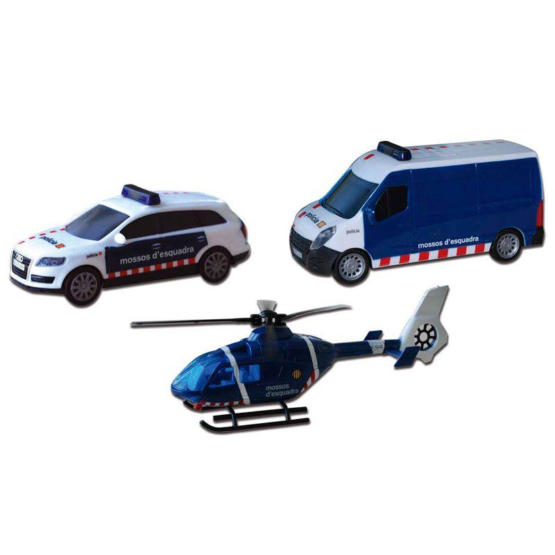 Conjunto-Infantil-Vehiculos-Mossos-d-Escuadra
