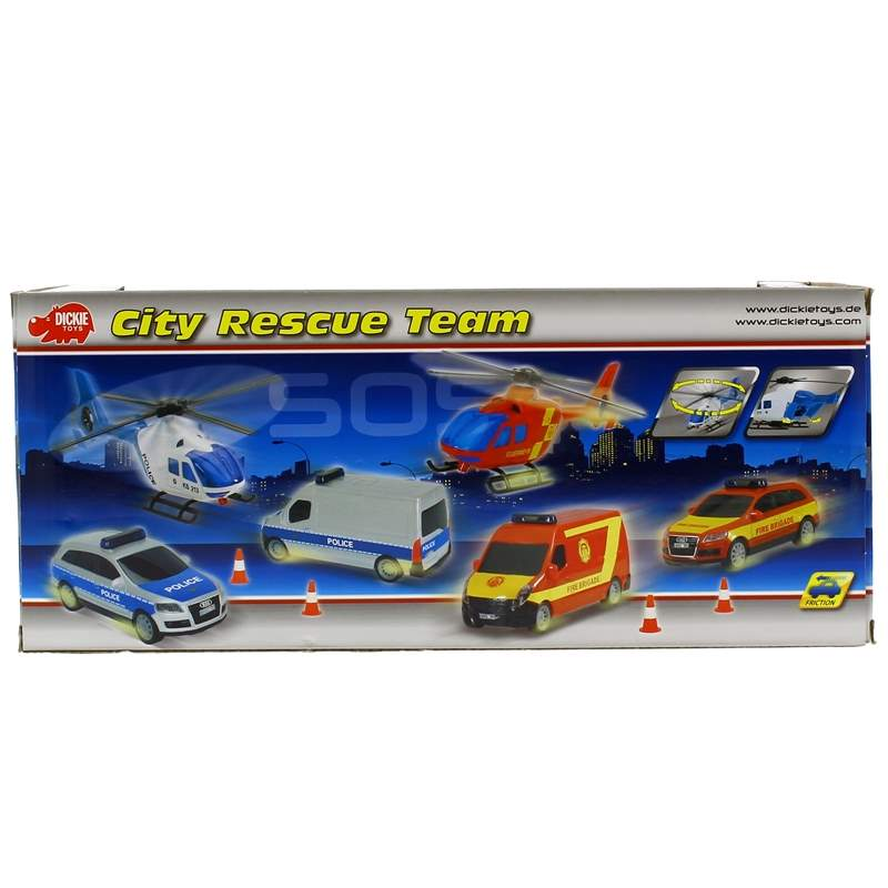 Conjunto-Infantil-Vehiculos-Mossos-d-Escuadra_3