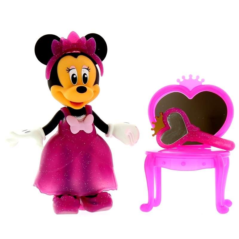 Minnie-Princesa-de-Ensueño_1