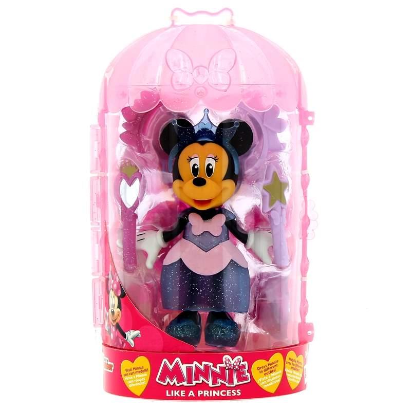 Minnie-Princesa-de-Ensueño_2