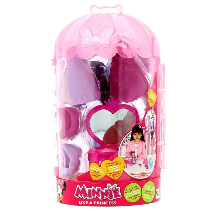Minnie-Princesa-de-Ensueño_3