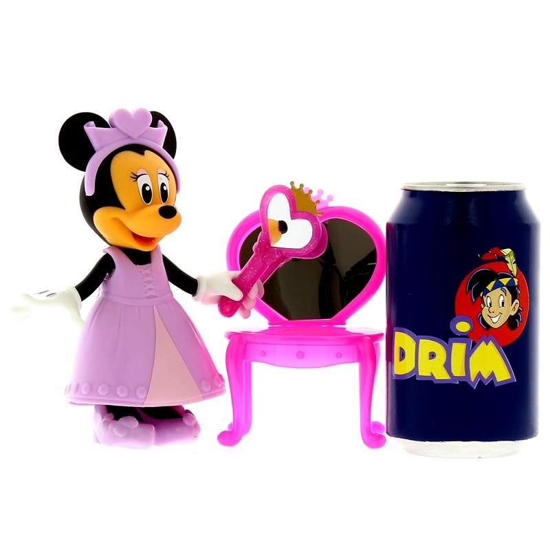 Minnie-Princesa-de-Ensueño_4